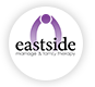 Eastside Marriage & Family Therapy